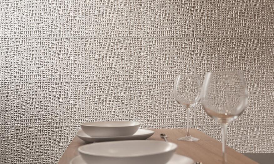 Keraben Elven - Concept Blanco