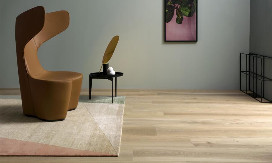 Lea Ceramiche Bio Select Oak Ginger