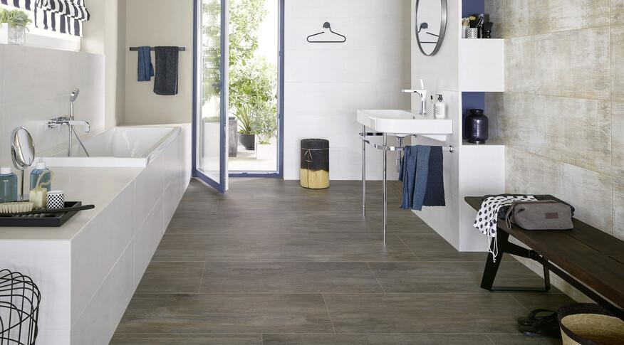 Agrob Buchtal Driftwood 50x100