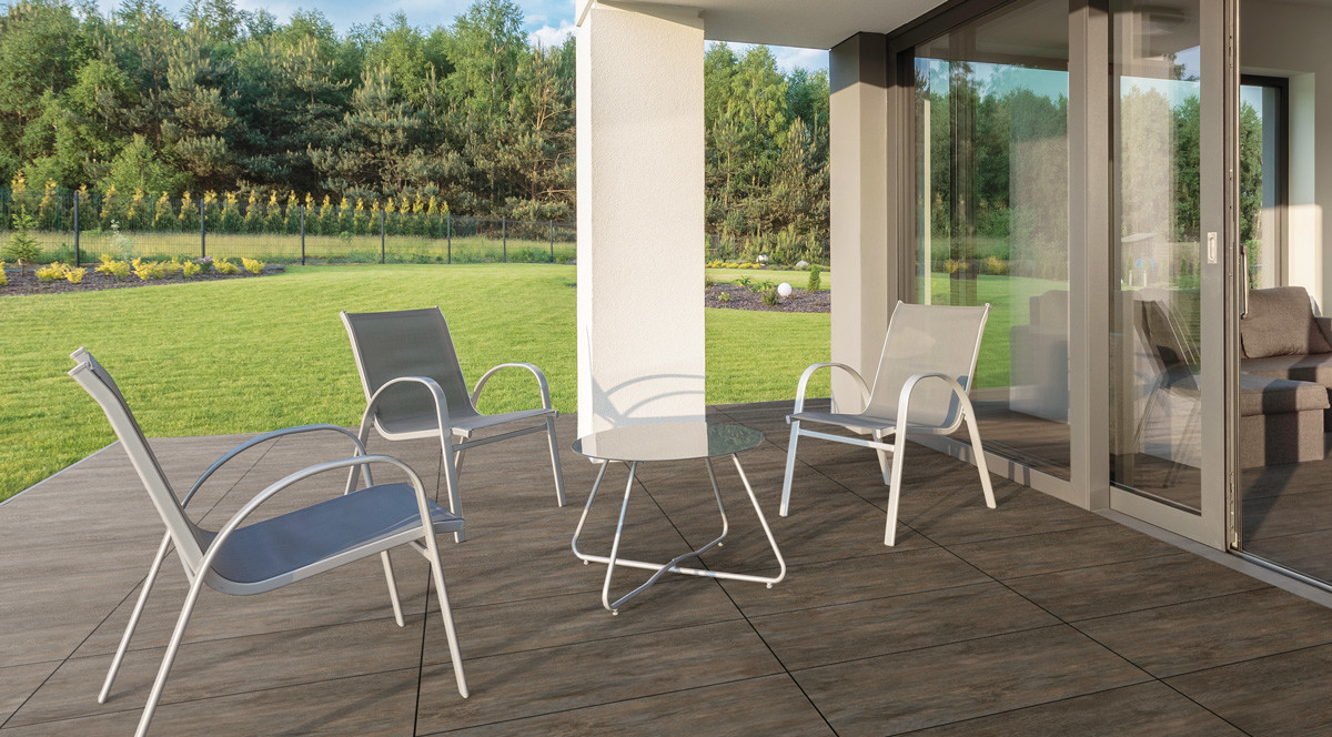 agrob buchtal outdoor collection drfitwood 50x100