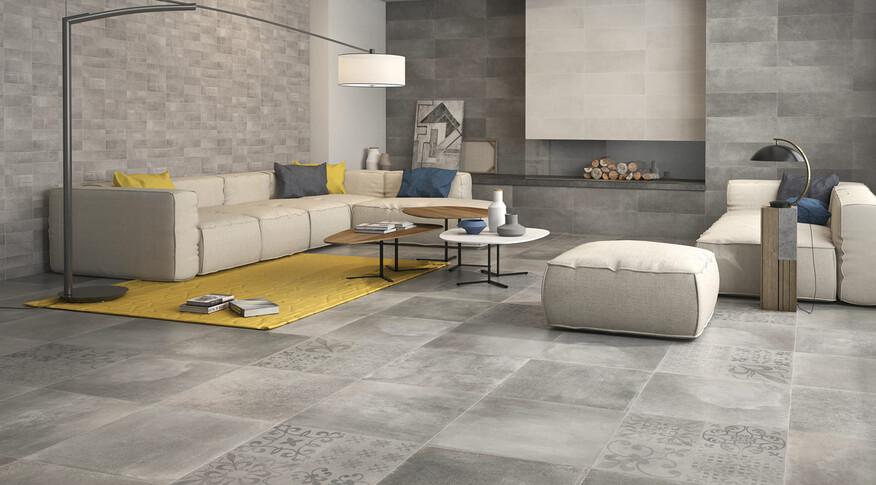 keraben priorat 25x70 concept cemento 25x70 blanco 60x60 cemento 1
