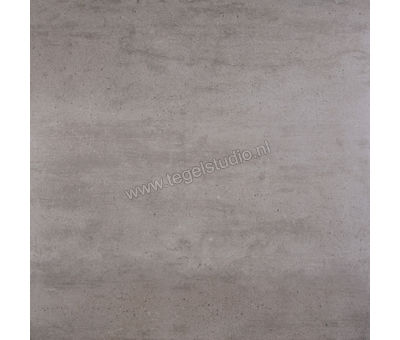 Emil Ceramica On Square cemento 60x60 cm 603B8P