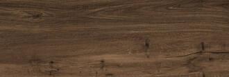 Marazzi Vero Castagno 40x120cm M7FS