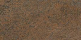 Sant Agostino Oxidart Copper 30x60cm CSAOXCOP30