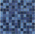 Jasba Lavita indigoblauw 2x2cm 3623H