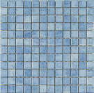 Jasba Paso blauw-grijs 2x2cm 3144H