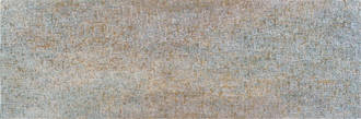 Agrob Buchtal Pasado zandbruin 25x75cm 371750