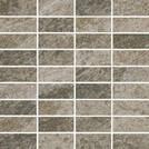 Villeroy & Boch My Earth grijs multicolor 30x30cm 2649 RU60 5