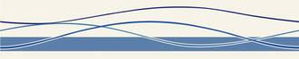 Villeroy & Boch Play It blauw 10x50cm 1526 PI45 0
