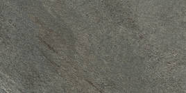 Agrob Buchtal Quarzit basalt grijs 30x60cm 8460-B200HK