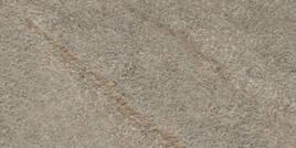 Agrob Buchtal Quarzit sepia bruin 30x60cm 8453-B200HK