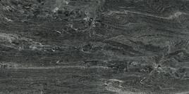 TopCollection Engadin2 nero 40x80cm HEG2084080R