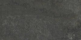 Agrob Buchtal Savona antraciet 30x60cm 8804-B200HK