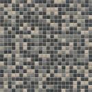Jasba Highlands torfgrau-mix 1x1cm 6507H