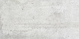 Ariostea Teknostone light grey 30x60cm P360503