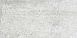 Ariostea CM2 Teknostone Light-Grey 60x120cm PMS612503
