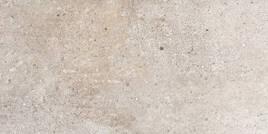Ariostea Teknostone taupe 75x150cm P150507