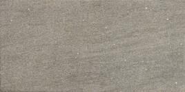 Villeroy & Boch Crossover grijs 30x60cm 2610 OS6M 0