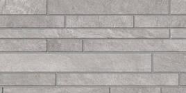 Lea Ceramiche Waterfall silver flow 30x60cm LG9WFM8