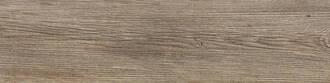 Lea Ceramiche Bio Lumber lodge greige 30x120cm LG6BL10