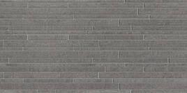 Lea Ceramiche Basaltina Stone Project naturale 30x60cm LG9BS06
