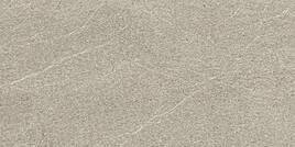Lea Ceramiche Nextone Next Taupe 60x120cm LGXNX62