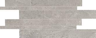 Emil Ceramica Milestone grey 29.4x59cm M294Z8P