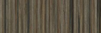 Agrob Buchtal Akazia braun-mix 30x90cm 8521-B690HK