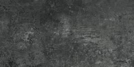 Agrob Buchtal Soul anthrazit 30x60cm 434855