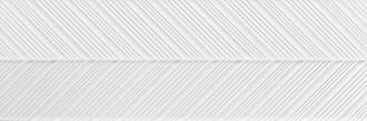 Keraben Superwhite Superwhite 30x90cm KU7PG040