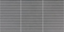 Agrob Buchtal Elements grafiet 30x60cm 281374