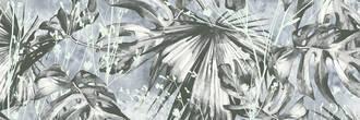 Agrob Buchtal Modern White Urban Garden 30x90cm 393116H
