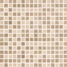 Marazzi Stonevision king beige 32.5x32.5cm MHZT