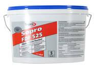 Sopro Bauchemie FDF- FlächenDicht flexibel grijs 0x0cm 525-43