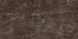 Margres Prestige Emperador Black 30x60cm 36PT5 PL