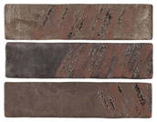 Marazzi Terramix marrone 7x28cm MMRG