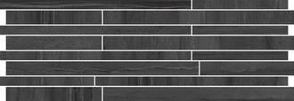 Steuler Capa Grafit 20x60cm Y66042001