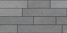 Kronos Rocks Alta 30x60cm KRO6436