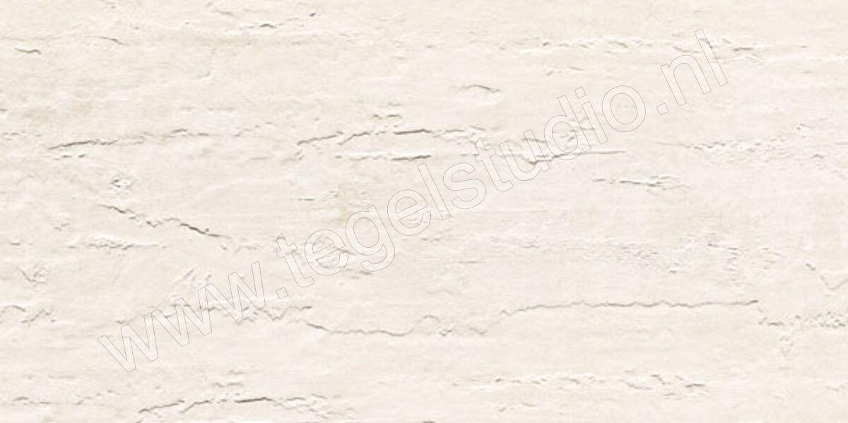 Love Tiles Urban White Wandtegel 30x60cm 669 0021 001